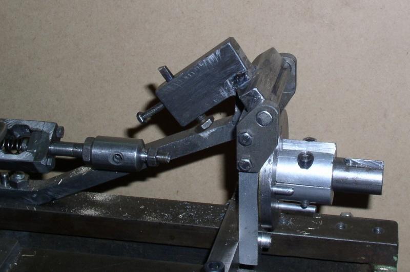 Re-rayer un canon oui c'est possible la preuve - Page 3 Usinag15