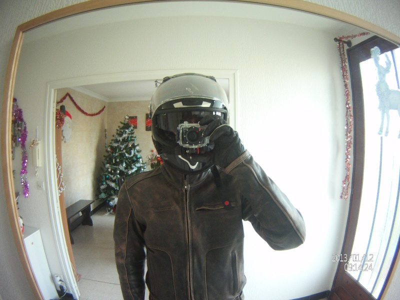 gopro II outdoor ou gopro III white??? - Page 2 File0010