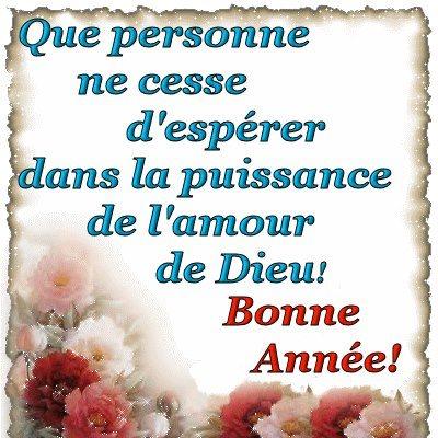 Bonne fin d'année 2012 et bonne année 2013 / Joyeuses fêtes à tous! 40663310