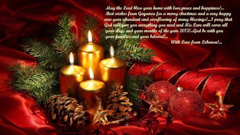 Bonne fin d'année 2012 et bonne année 2013 / Joyeuses fêtes à tous! 45121_10