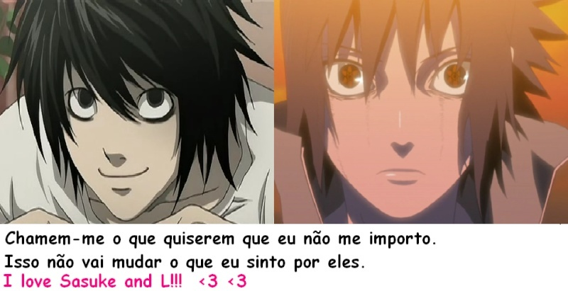Bea* Sasuke10