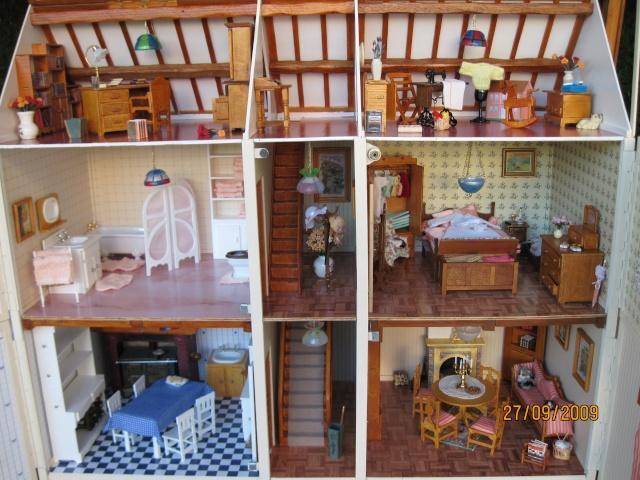 la maison de poupée Expo_210
