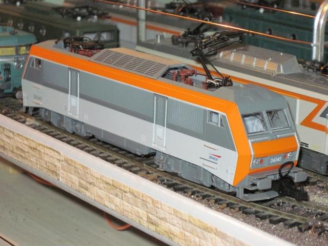 locomotive Sybic ou 26000 de chez Piko Img_5710