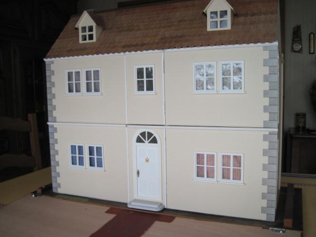 la maison de poupée Img_5718