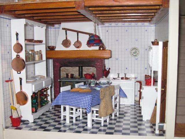 la maison de poupée Img_5720