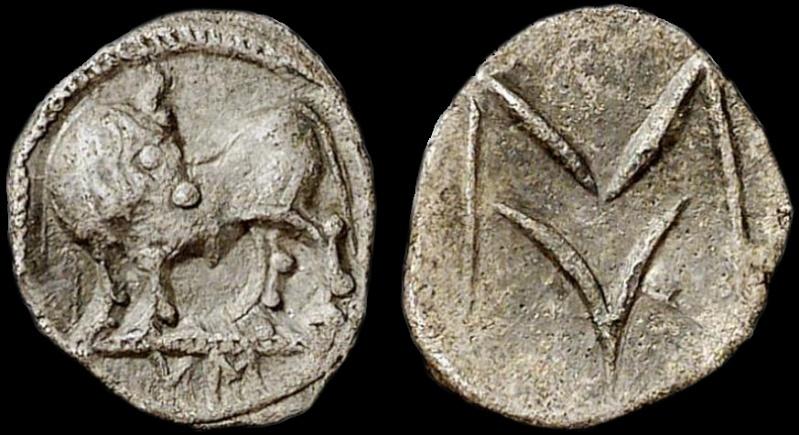 Les monnaies grecques de Brennos Gm_20810