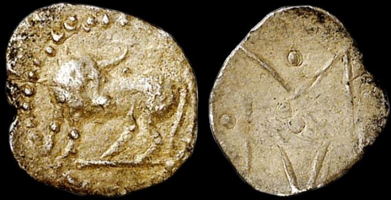 Les monnaies grecques de Brennos Gm_20813