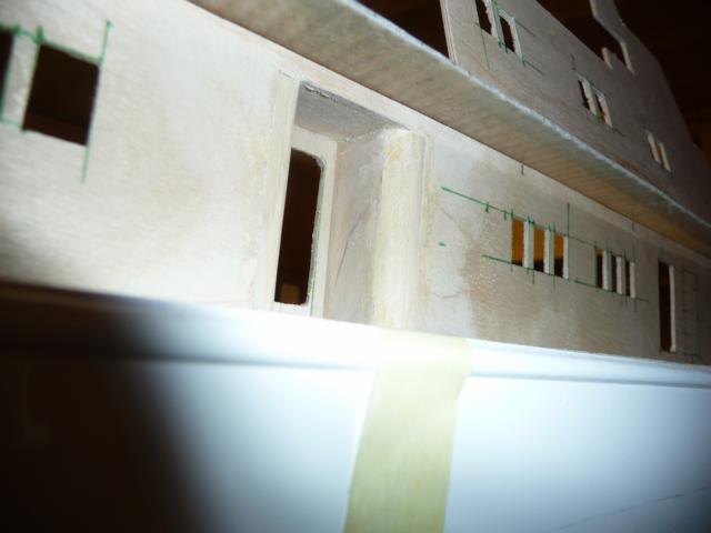 Neubau einer Smit Rotterdam 1:50 - Seite 2 K640_p50
