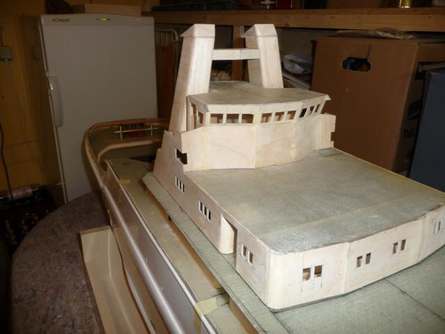 Neubau einer Smit Rotterdam 1:50 - Seite 2 K640_p55