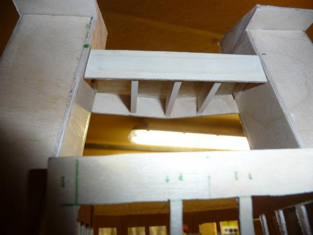 Neubau einer Smit Rotterdam 1:50 - Seite 2 K640_p56