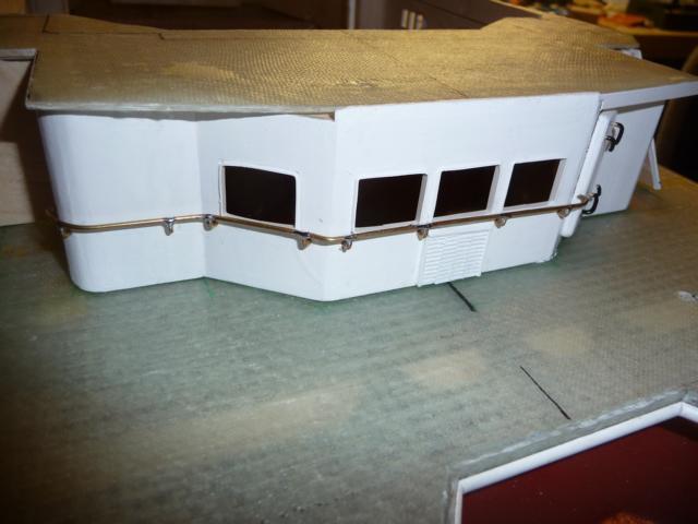 Neubau einer Smit Rotterdam 1:50 - Seite 2 K640_p82