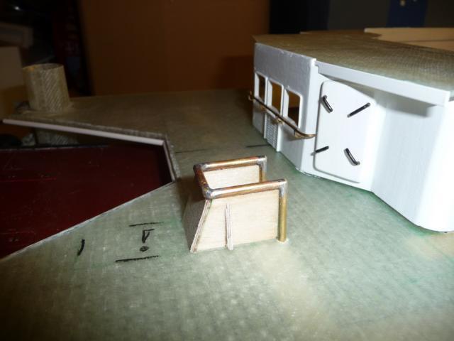 Neubau einer Smit Rotterdam 1:50 - Seite 2 K640_p83