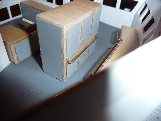 Neubau einer Smit Rotterdam 1:50 - Seite 2 K640_p89