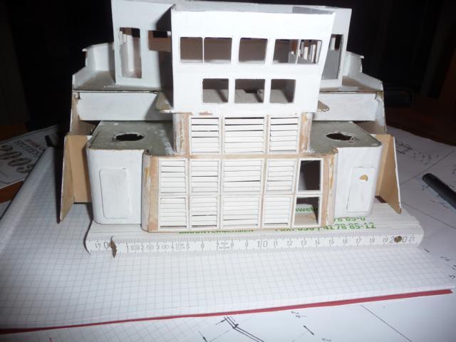 Neubau einer Smit Rotterdam 1:50 - Seite 2 K640_p95