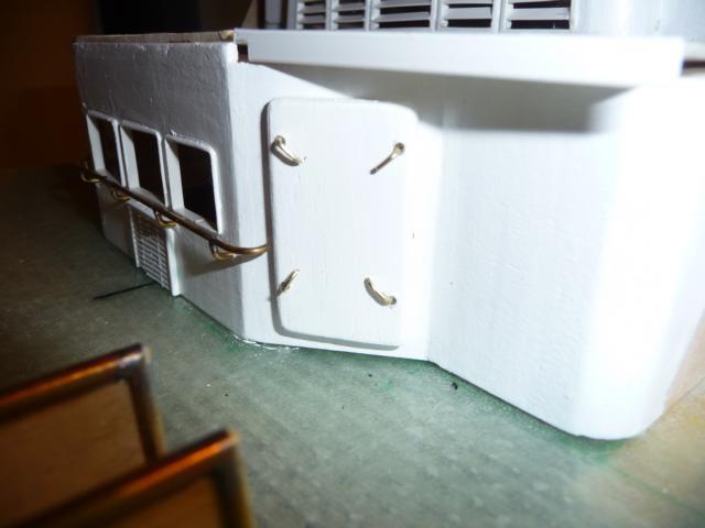 Neubau einer Smit Rotterdam 1:50 - Seite 2 K640_p99