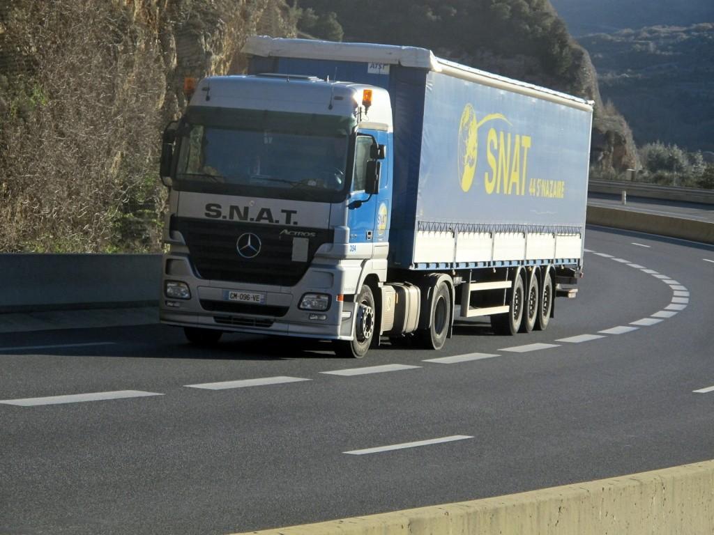 SNAT (Saint Nazaire, 44) Img_1118
