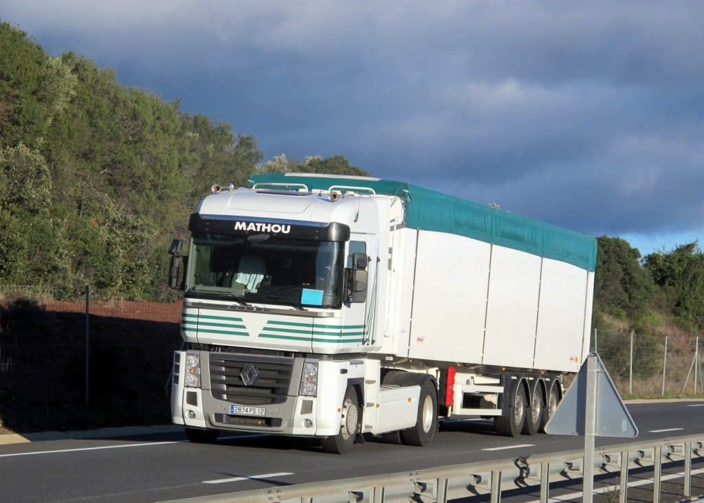 Mathou (Gages 12) Img_1119