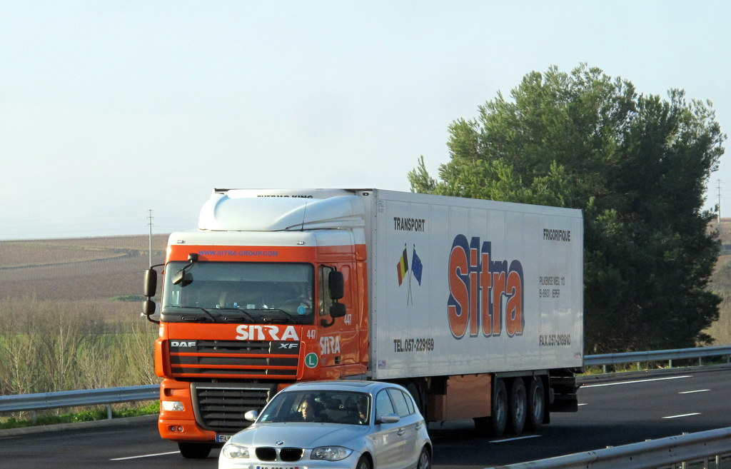 Sitra - Saelens Group  (Ieper) - Page 5 Img_1619