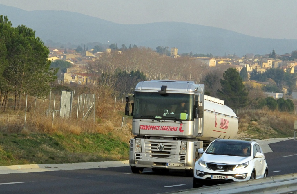 Transports Lodeziens (Saint Félix de Lodez, 34) Img_2014