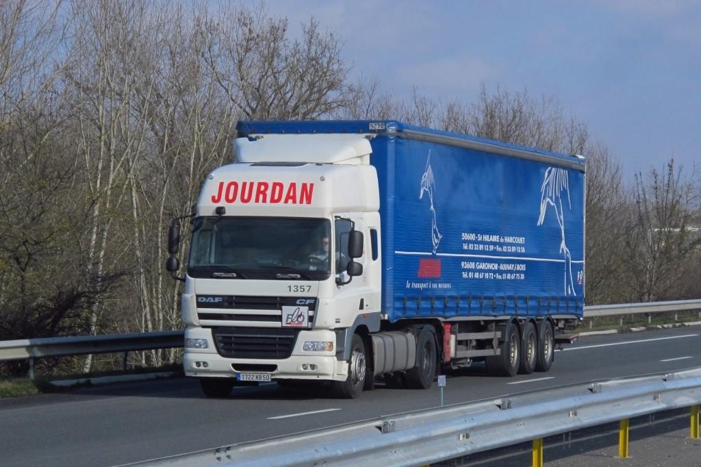 Jourdan (Saint Hilaire du Harcouet, 50) Img_2621
