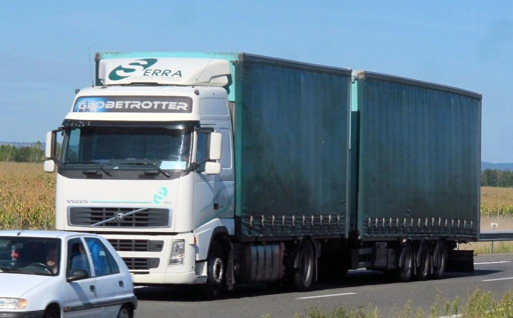 Serra - Seber logistics  (Ponts) Img_3913