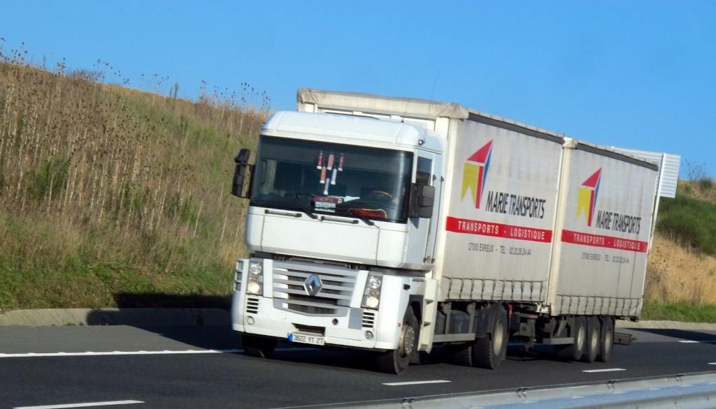 Marie Transports (Evreux, 27) Img_4710