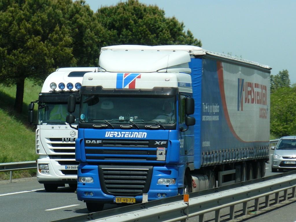 Versteijnen (Tilburg) P1140010