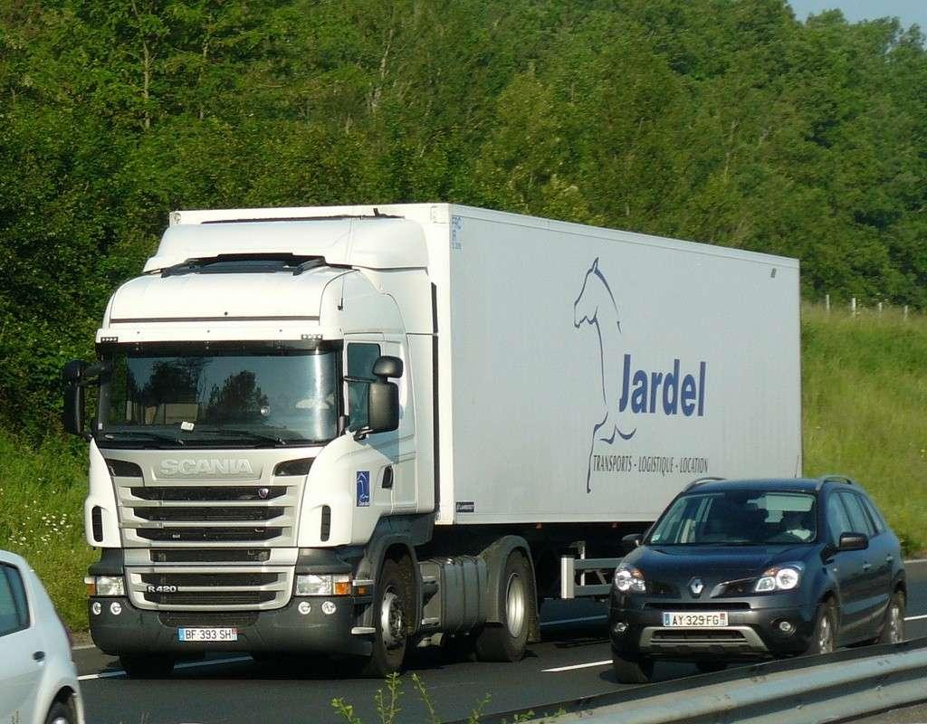 Jardel (Fenouillet) (31) P1140510