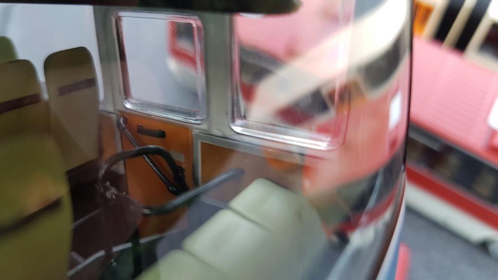 Ikarus 256.51 und 250.59 von Classic Bus 20190717