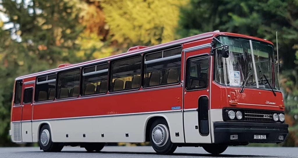 Ikarus 256.51 und 250.59 von Classic Bus Img_2011