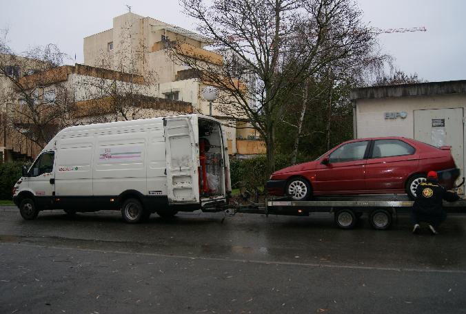 QSL Ludovic Déplacement d'auto vie du garage - Page 2 Alfa_110