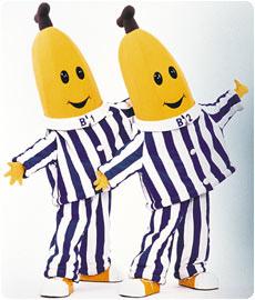 One just for Rossco Banana10