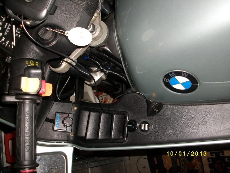 charging socket Sany0222