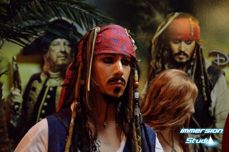 Mes cosplays du Capitaine Sparrow 17761110