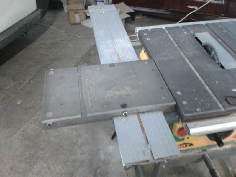 Kity 419 vs. TS-200  2013-016