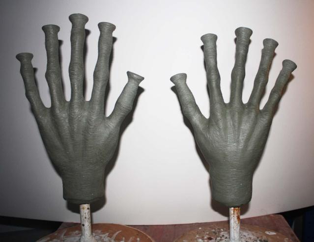AV: Les mains de Greedo-nouveau run latex 00810