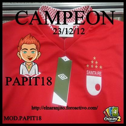TROFEOS 23-12-2012 Camise15