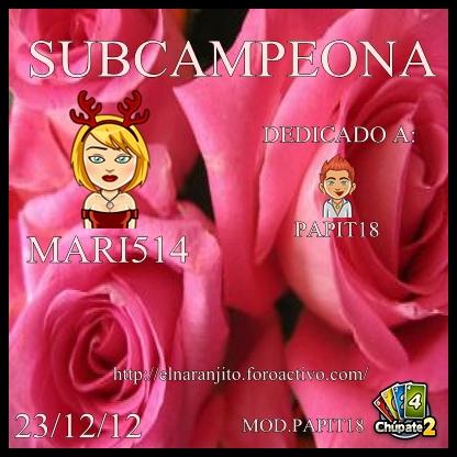 TROFEOS 23-12-2012 Rosas-13