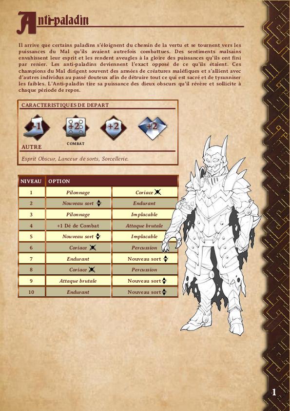 Vocation des Personnages - Page 2 Anti-p11