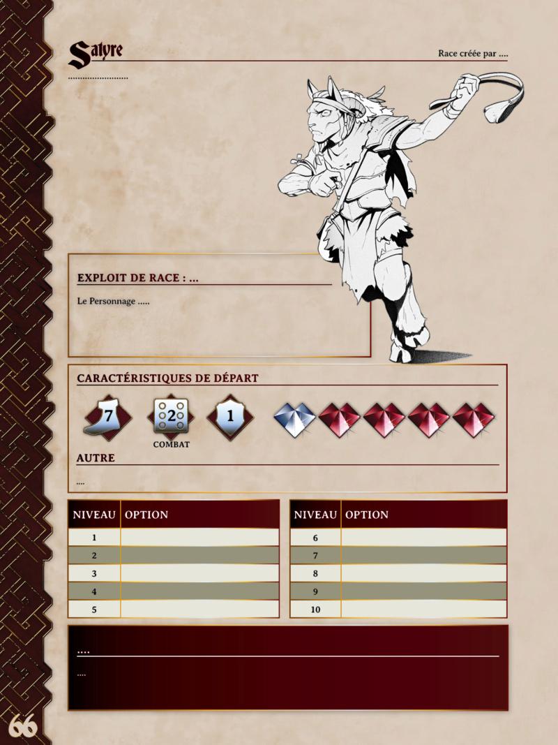 Races des Personnages - Page 4 Fr-ds_18
