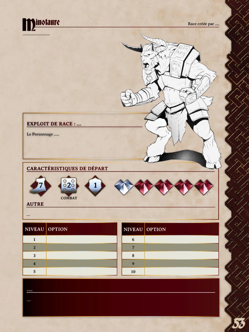 Races des Personnages - Page 4 Fr-ds_19
