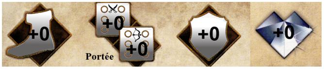 Vocation des Personnages Nzocro10