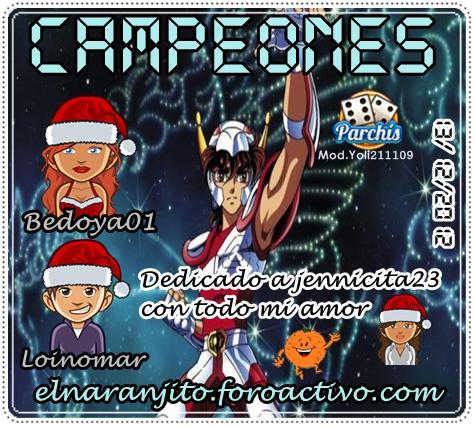 TROFEOS DIA 13/12/2012 Campeo10