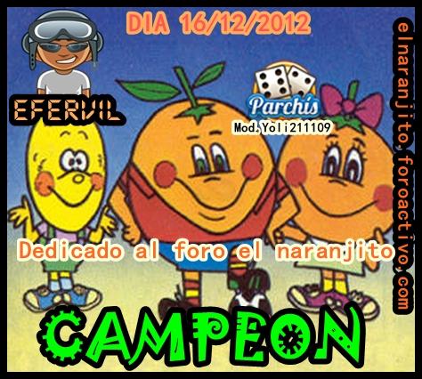 TROFEOS DIA 16/12/2012 Campeo11