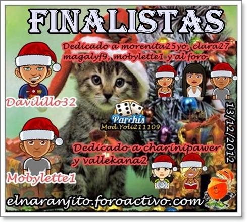 TROFEOS DIA 13/12/2012 Finali11