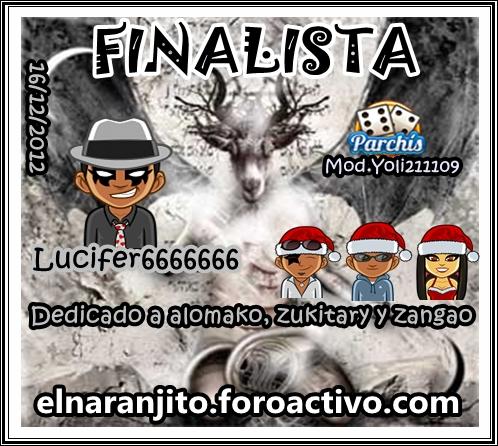 TROFEOS DIA 16/12/2012 Finali12
