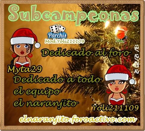 TROFEOS DIA 13/12/2012 Subcam10