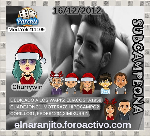 TROFEOS DIA 16/12/2012 Subcam11