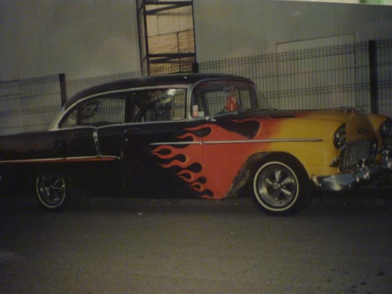 Chevy 1955 custom & mild custom P1060910