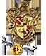 Gryffindor - Quidditchteam